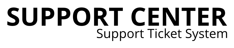 trueITpros :: Support Ticket System